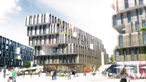 517ee41db3fc4b0ce7000047_henning-larsen-architects-designs-new-danish-headquarters-for-microsoft-_1247_kanalvej_plaza-528x298-thumb