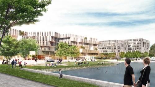 517ee430b3fc4b0ce7000048_henning-larsen-architects-designs-new-danish-headquarters-for-microsoft-_1247_kanalvej_water_front-528x298-thumb
