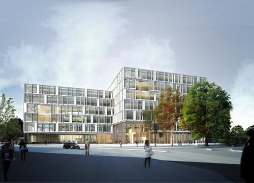 517ee454b3fc4b0ce700004a_henning-larsen-architects-designs-new-danish-headquarters-for-microsoft-_130213_microsoft_hq_v1-528x382-thumb