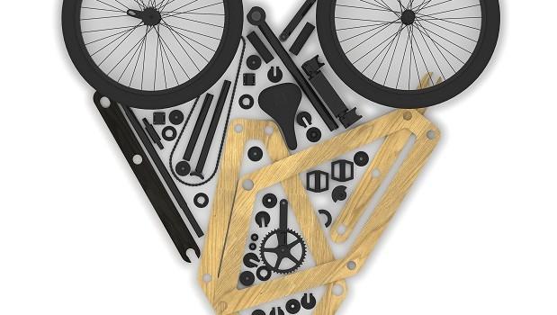 bleijh-sandwichbike-02-619x350