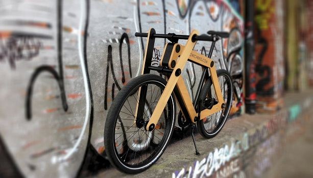 bleijh-sandwichbike-07