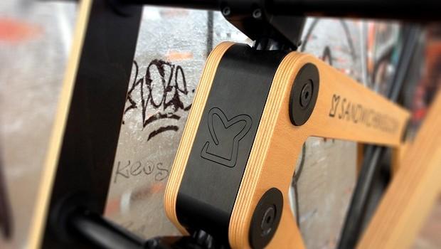 bleijh-sandwichbike-09-620x350