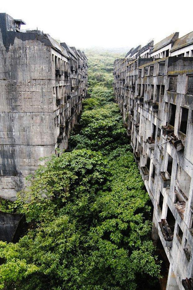 les-33-plus-beaux-lieux-abandonnes-dans-le-monde1