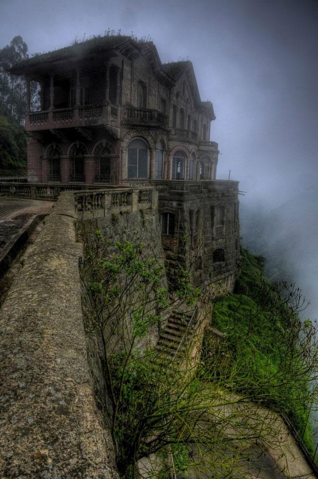 les-33-plus-beaux-lieux-abandonnes-dans-le-monde11