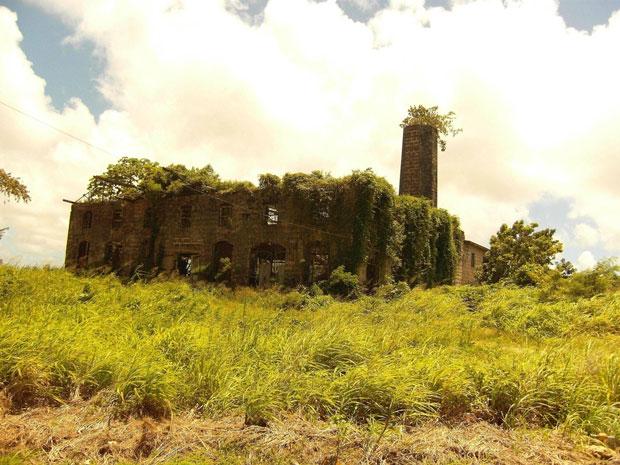 les-33-plus-beaux-lieux-abandonnes-dans-le-monde14