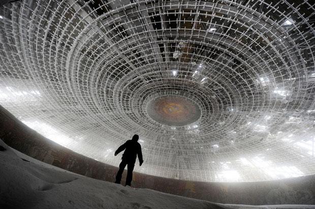 les-33-plus-beaux-lieux-abandonnes-dans-le-monde25