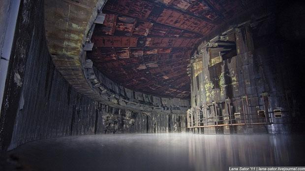 les-33-plus-beaux-lieux-abandonnes-dans-le-monde28