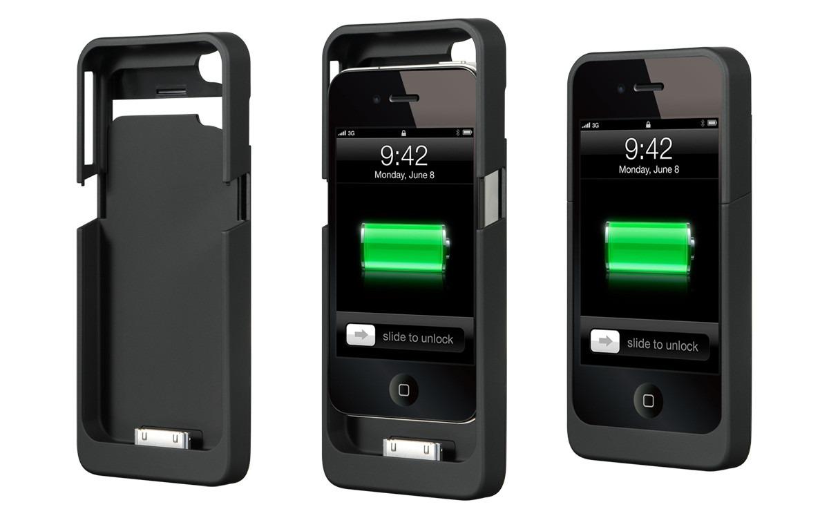 maxboost-estuche-bateria-para-iphone-4-y-4s-marca-luxmo_MLV-F-35180197_8657