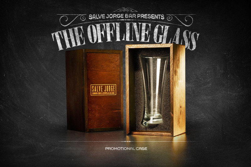 Offline Glass Case_800