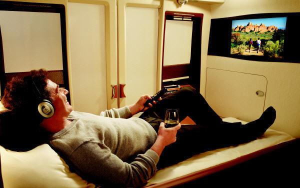 Singapore Airlines Suites3