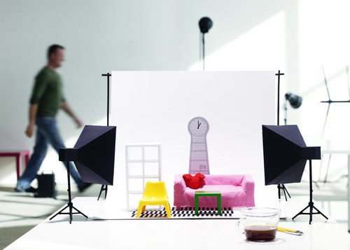 dezeen_Ikea-launches-furniture-for-dolls-houses_ss-thumb