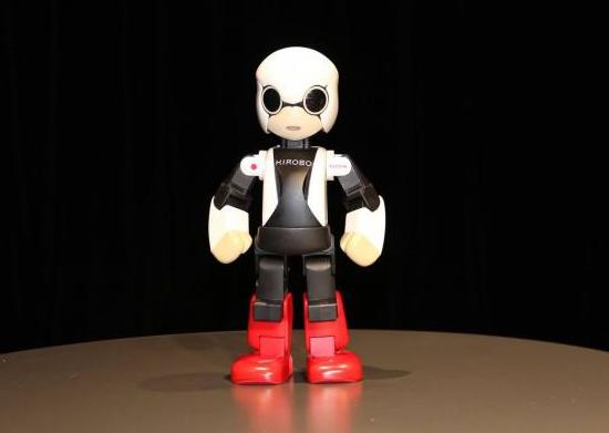 japanese-robot