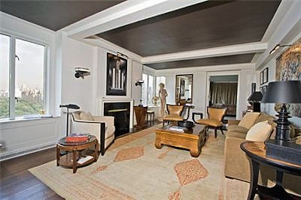 lady-gaga-penthouse-rental-2-610x405