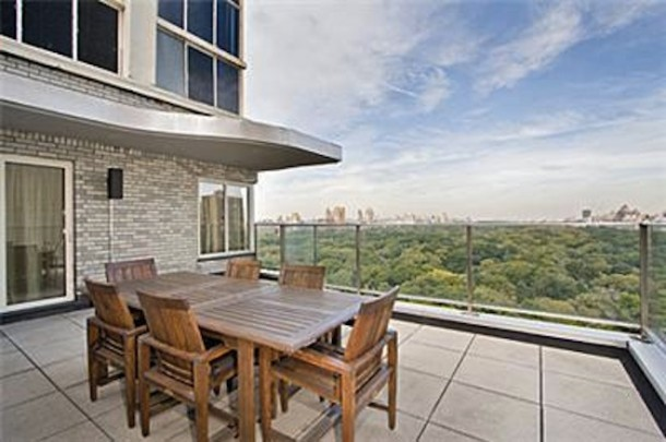 lady-gaga-penthouse-rental-5-610x405