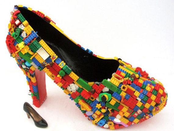 lego-stilettos-1