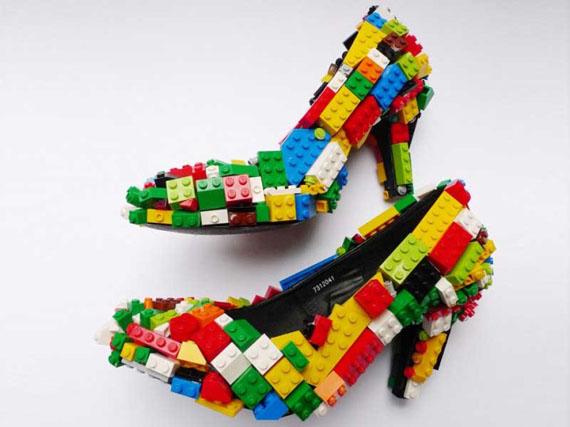 lego-stilettos-2