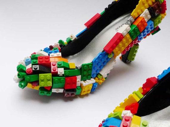 lego-stilettos-3
