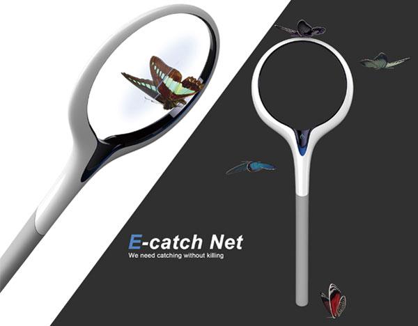 e_catch_net