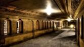 Beauté négligé – Les plus beaux bâtiments abandonnés