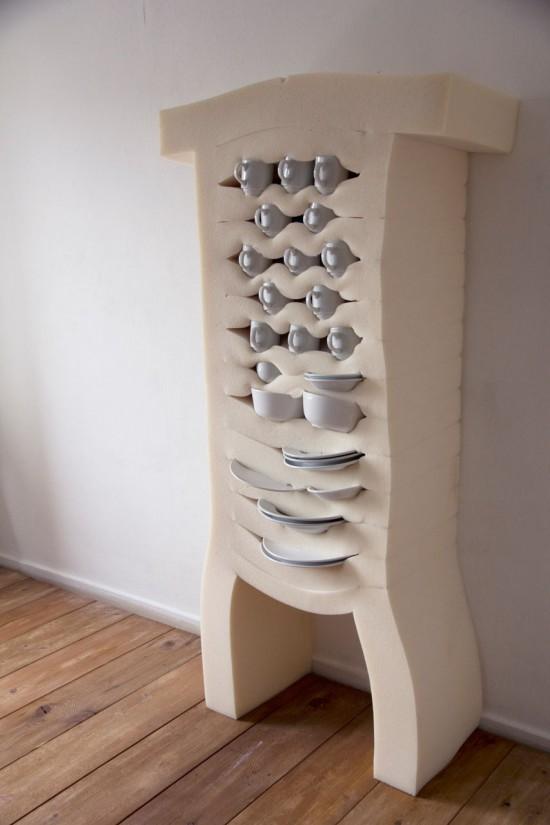 armoire Dewi van de Klomp