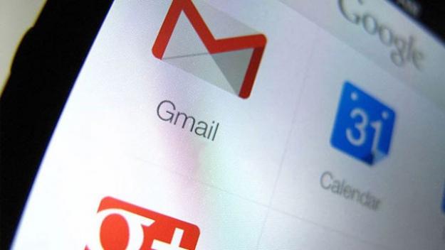 compte gmail piraté