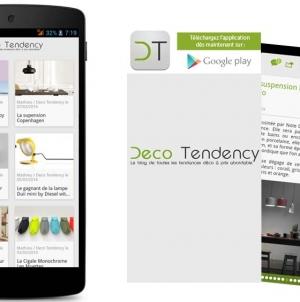 Gagnez un smartphone Nexus 5