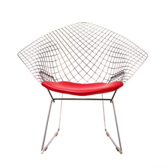des grands classiques d co toujours aussi tendance le blog des tendances. Black Bedroom Furniture Sets. Home Design Ideas