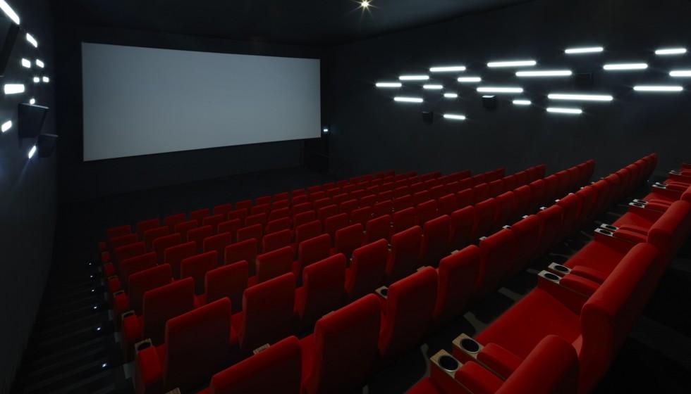 cinémas Ora-ïto