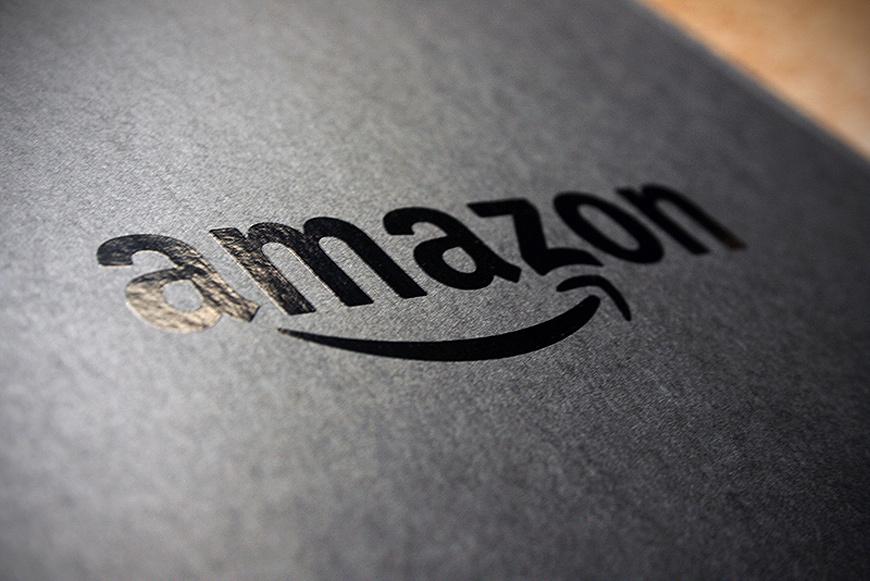 smartphones Amazon