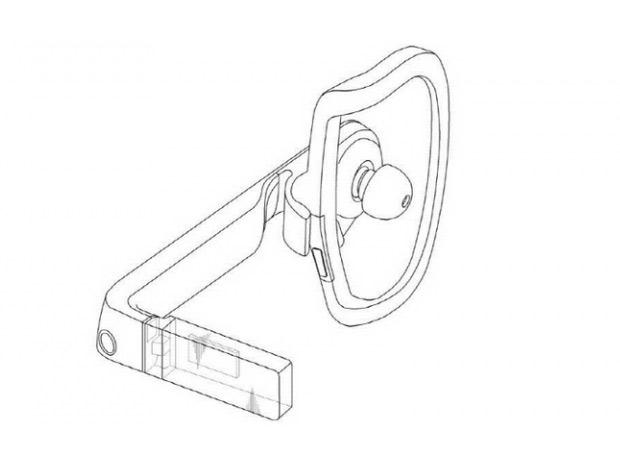 Gear Glass