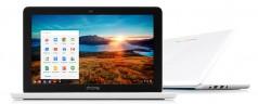 Gagnez un HP Chromebook 11