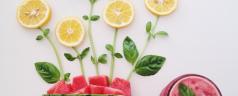 Les 10 meilleures Instagram Food Photos