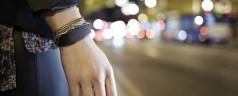 Le gagnant du bracelet connecté Sony Smartband SWR10 est :