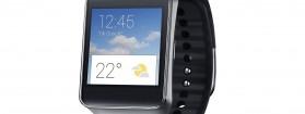 Le gagnant de la smartwatch Samsung Gear Live est …