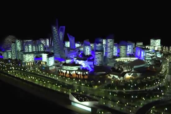 dubai-shopping-super-mall-20