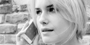 FormNation – Le téléphone qui reste allumé pendant un mois sur une seule charge