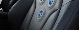 Des sièges auto qui détectent lorsque le conducteur s'endort