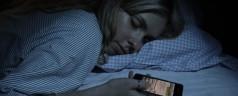 13% d'entre nous prêt à abandonner le sexe pour retrouver leur smartphone