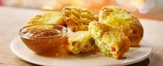 McDonald lance des Nuggets au Tofu