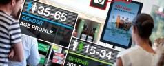 OptimEyes – Tesco scanne les yeux pour cibler ses publicités