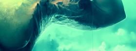 Découvrez les peintures surréalistes by Cyril Rolando