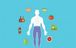 Wrap-Genius – L'avenir de l'étiquetage alimentaire ?