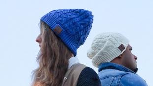 Gagnez un bonnet high tech Archos Music Beany