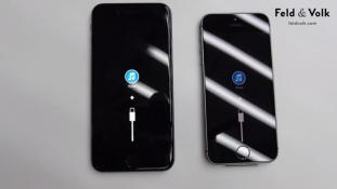 Apple prévoit de faire face à l'un de ses plus grand bug avec l'iPhone 6