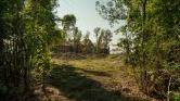 Visite d'une île abandonnée : l'Ile des Morts