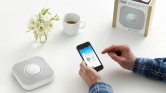 Gagnez le détecteur de fumée connecté Nest Protect