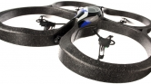 Gagnez un AR.Drone 2.0 Power Edition by Parrot