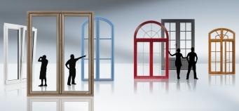 Comment choisir ses fenêtres