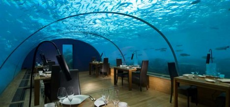 Amazing-Restaurants-Ithaa-Undersea-2-468x218
