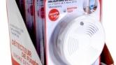 Tout savoir sur les détecteurs de fumée